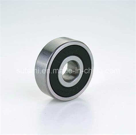 Bearing Nkn 6300 2rs china 6300 2rs bearing china 6300 2rs 6300 series