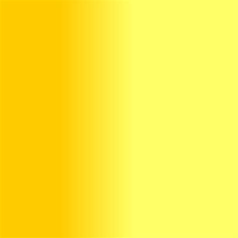 colors of yellow yellow colour wallpapers wallpaper cave