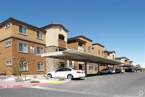 boulder appartments boulder pointe apartments rentals henderson nv