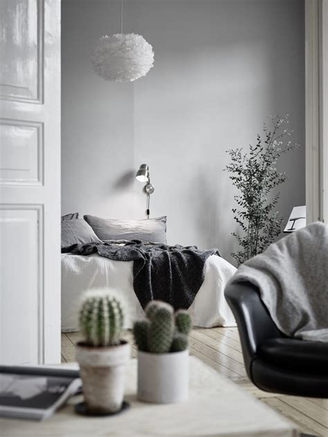 black and white home design inspiration musikalisk inredningsinspiration hemtrender
