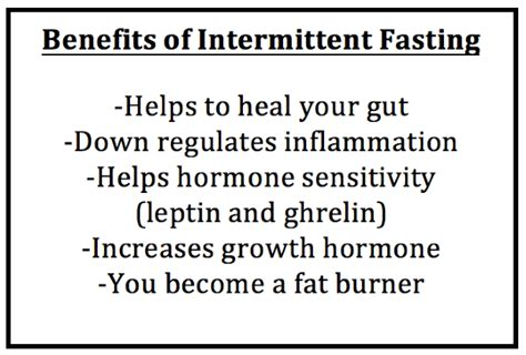vegetarian intermittent fasting the secret to lasting weight loss easy fasting guides books jimmy kimmel s weight loss secret is intermittent fasting