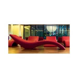 chaise longue cloe myyour design