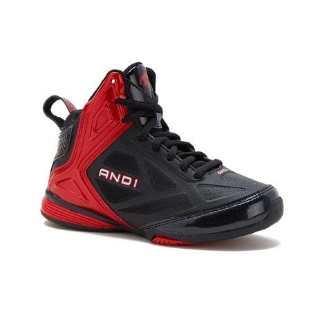 and1 basketball shoes review and1 boys athletic shoes walmart ca
