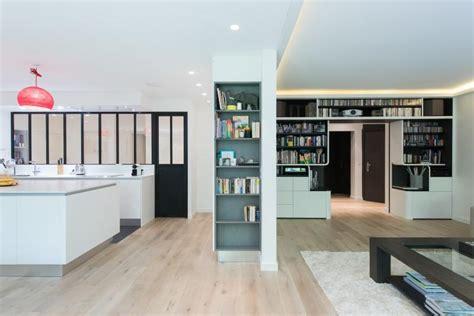 bureau de salon design meuble biblioth 232 que bureau petit meuble bureau tiroirs