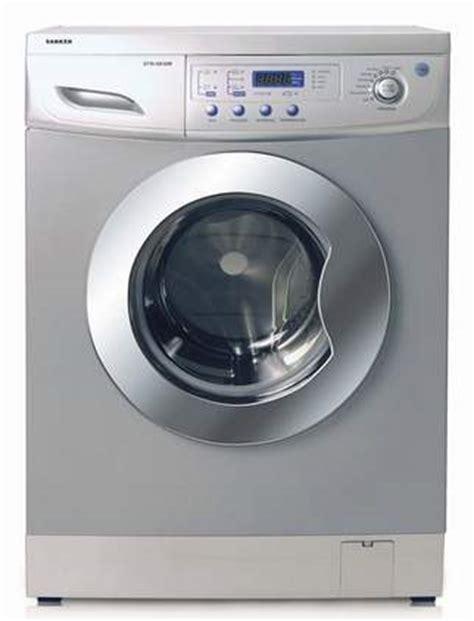 Mesin Cuci Samsung 1 Tabung Low Watt harga mesin cuci sanken low wattbengkelharga bengkelharga