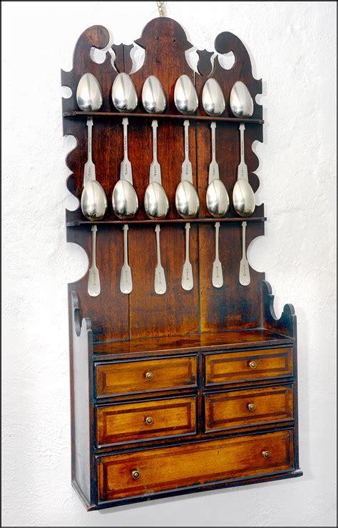 Spoon Racks by Spoon Rack Sold Haughey Antiques