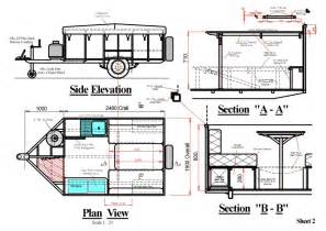 Voltage Rv Floor Plans campervan plans motorhome alternative energy ebook