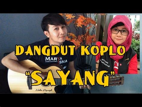 download mp3 via vallen sayang versi jawa download om wawes sayang lagu asli sebelum dicover ndx
