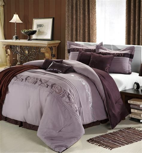 Comforters Sets Clearance California King Bedding Sets Clearance
