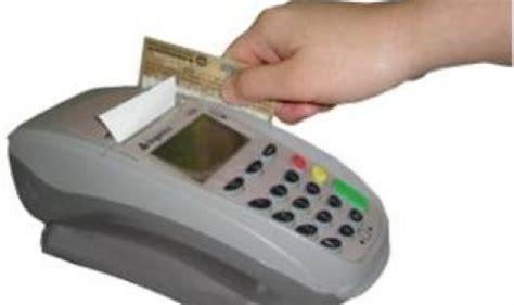 Edc Putih polisi tangkap pelaku pencurian uang dengan mesin edc