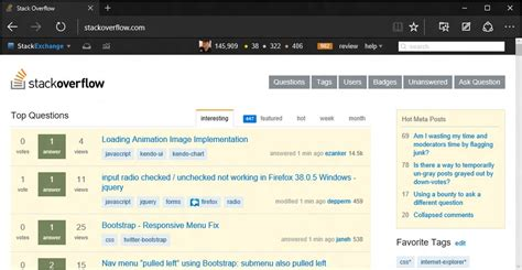 chrome theme edge microsoft employee shows edge browser dark theme