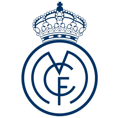 imagenes real madrid png file escudo real madrid 1920 png wikimedia commons