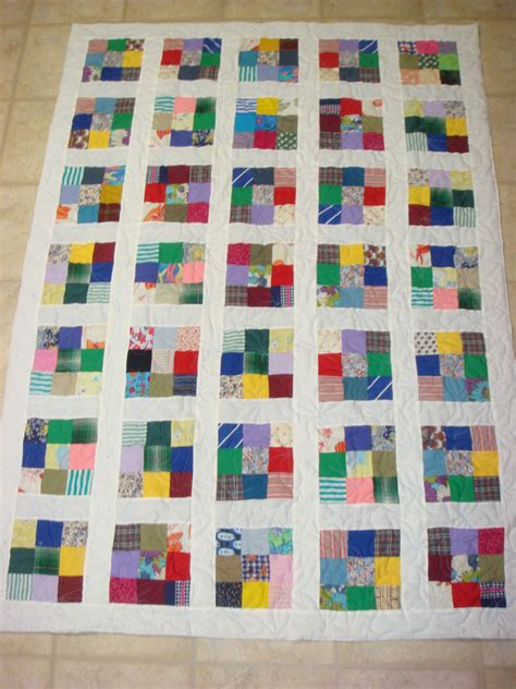 scrappy and happy quilts limited palette tons of books weekly r quilting stupid question thread ask us