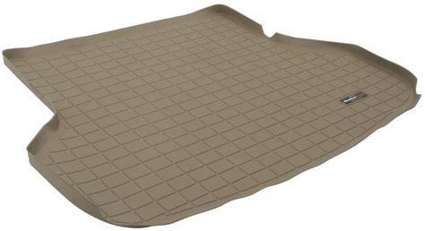 2005 lexus rx330 floor mats weathertech