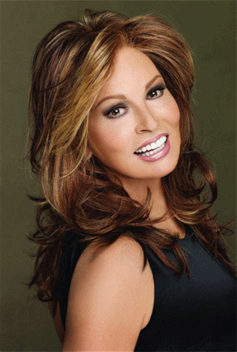 raquel welch foster grant waiters commercial youtube hot female celebrities sexy female celebrities hot