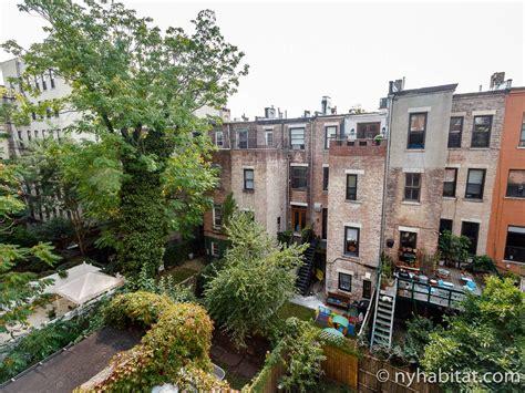 appartamenti vacanza new york casa vacanza a new york monolocale harlem ny 14195