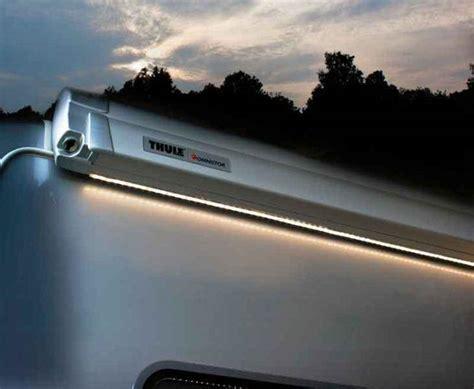 eclairage led exterieur 12v bande led de 5m pour eclairage exterieur omnistor