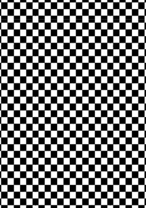 Cars Floor Tiles For Kitchen And Floors On Pinterest Checkered Flag Printable