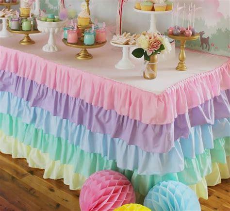 como decorar mesa guloseimas como montar mesa de guloseimas para festa infantil simples