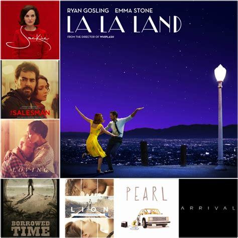film oscar award 2017 2017 oscar nominations predictions contest austin