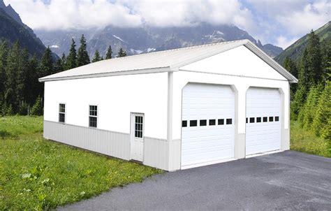 Home Designer Pro Pole Barn 100 Home Designer Pro Pole Barn Home Office Great
