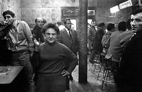 anders petersen cafe anders petersen cafe lehmitz anders petersen cafes and photography