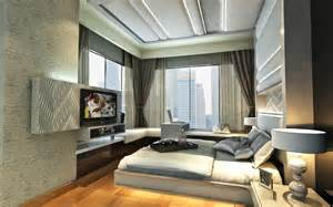 design your own home interior bedroom design singapore regarding your own home