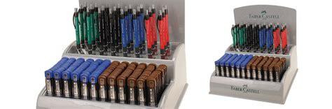Pensil Mekanik Faber Castell Grip Matic 0 5 Mm Free Isi Pensil Lead grip matic mekanik kurşun kalem