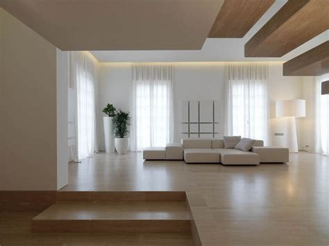 friday interior design minimalism in apartments