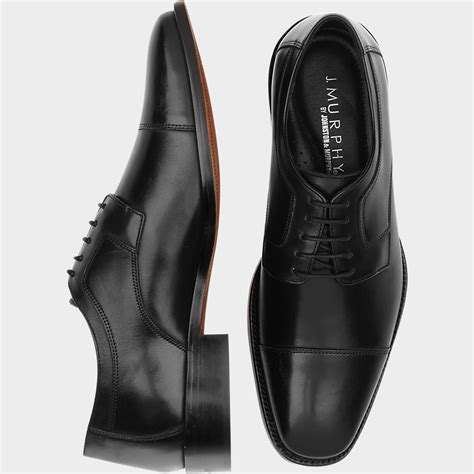 black dress shoes mens black dress shoes csmevents