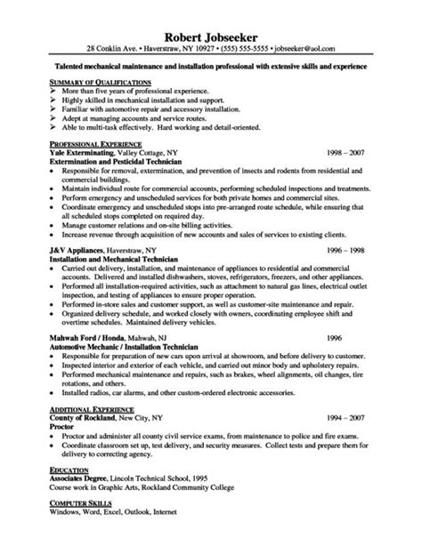 graduate resume template word graduate school resume template microsoft word