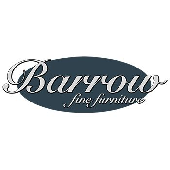 Barrows Furniture Pensacola by Barrow Furniture In Pensacola Fl Furniture Stores