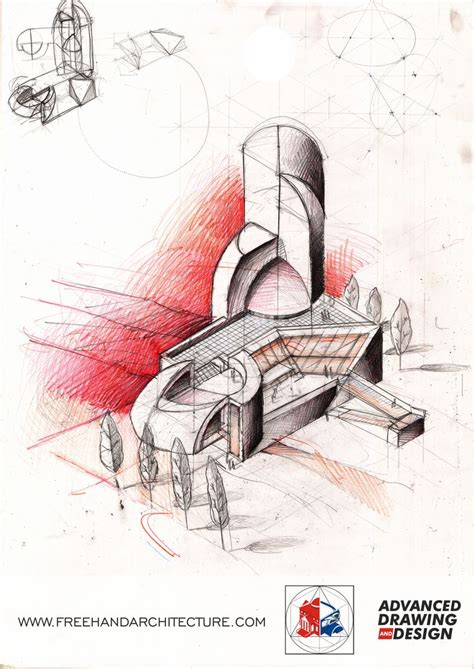 Drawing 4 Hours A Day by 81 Best Images About Axonometrics And Technical Drawing On