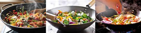 come cucinare con il wok padelle in cucina il primo sito italiano specializzato
