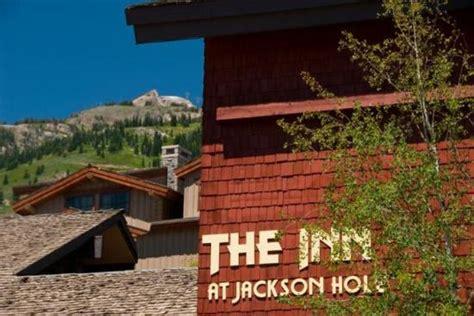 the inn at jackson teton wy inn at jackson updated 2017 hotel reviews price
