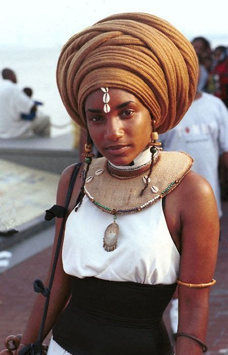ethiopian hair girls suruba best 25 ethiopian beauty ideas on pinterest beautiful