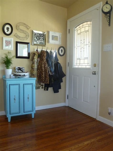 entryway organization ideas 17 best images about entryway ideas on pinterest entry