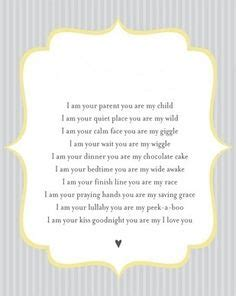 free printable love quotes and poems poems to dad from baby baby poems verses quotes free