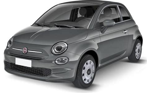quotazione auto usate al volante prezzo auto usate fiat 500c 2011 quotazione eurotax