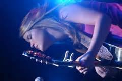 maren morris guitar player ourstage maren morris epk