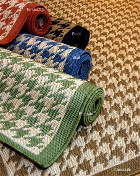 Affordable Outdoor Rugs 7 Sources For Inexpensive Outdoor Rugs
