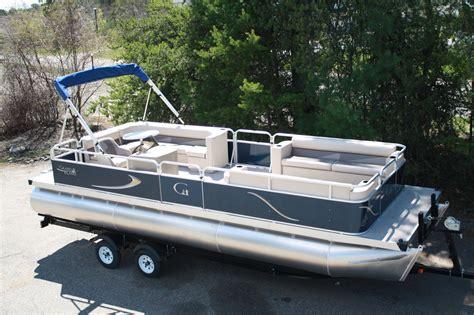 pontoon boat trailer measurements 24ft rear entry cruise t m marine