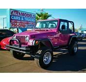 Best 25  Jeep Wrangler Models Ideas Only On Pinterest