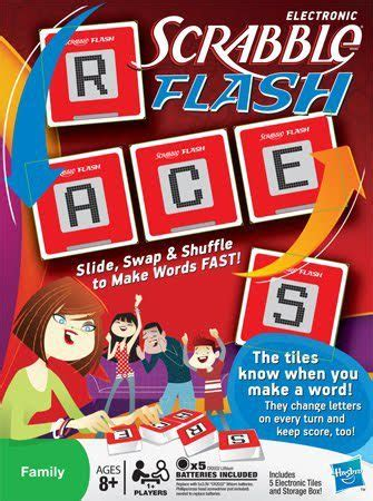 electronic scrabble flash electronic scrabble flash from thinkgeek review