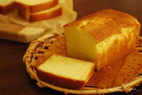 post 316 butter cake a heritage of humor stories