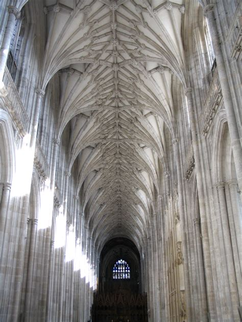 church ceilings gothic arches on pinterest 33 pins
