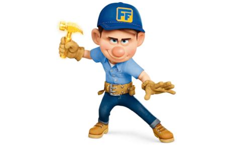 fix it felix jr apk fix it felix jr costume diy guides for