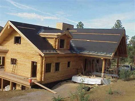 log cabin manufacturers log cabin plans log home manufacturers yellowstone log
