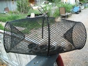Http www backyardchickens com forum uploads 48473 snaketrap 001 jpg
