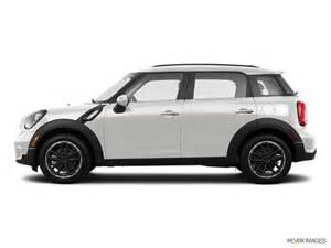Most Popular Mini Cooper Color 2016 Mini Countryman Cooper S Photo